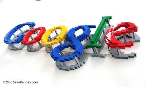 lego logo images. Google logo LEGO