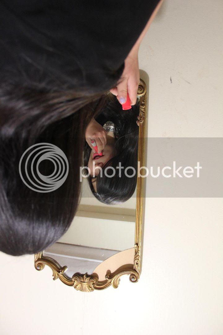 plus size fashion forever21 new look blazer torrid toronto canada plus size fashion blogger canadian fatshion