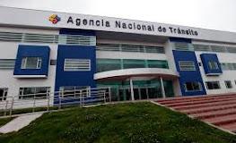 Image- Agencia Nacional de Tránsito Servicios