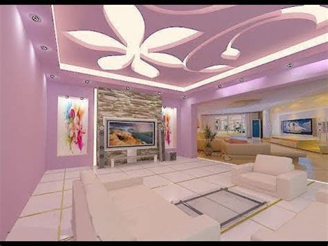 Roof Wall Design In Pakistan Home Design Ideas