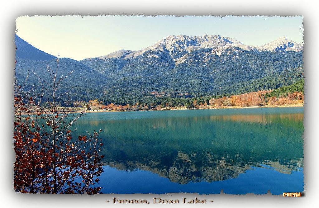 helen_lake_zoom