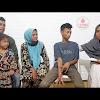 Reza Maulana Sakit Bukan Karena Candu Game, Ini Hasil dari Pemeriksaan Dokter