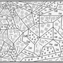 Coloriages Les Tables De Multiplication Frhellokidscom