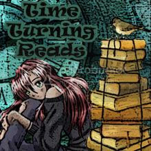 Time Turning Reads