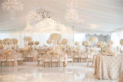 San Jose event furniture rentals for weddings & parties by