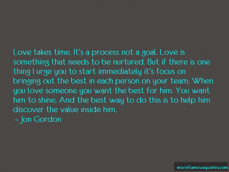 Quotes About The Value Of Each Person Top 23 The Value Of Each