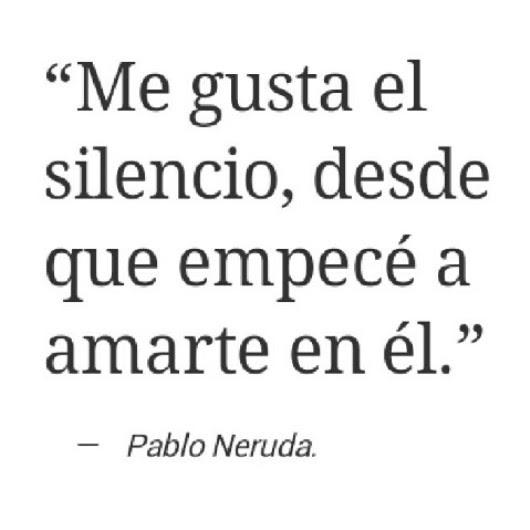 Czeshop Images Pablo Neruda Frases