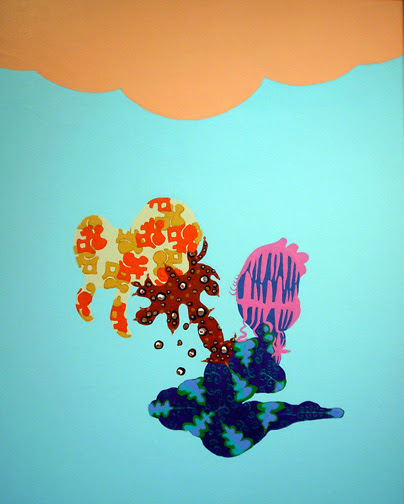 """The image """"http://www.joanfabian.com/Images/Paintings/PlayTime.jpg"""" cannot be displayed, because it contains errors."""