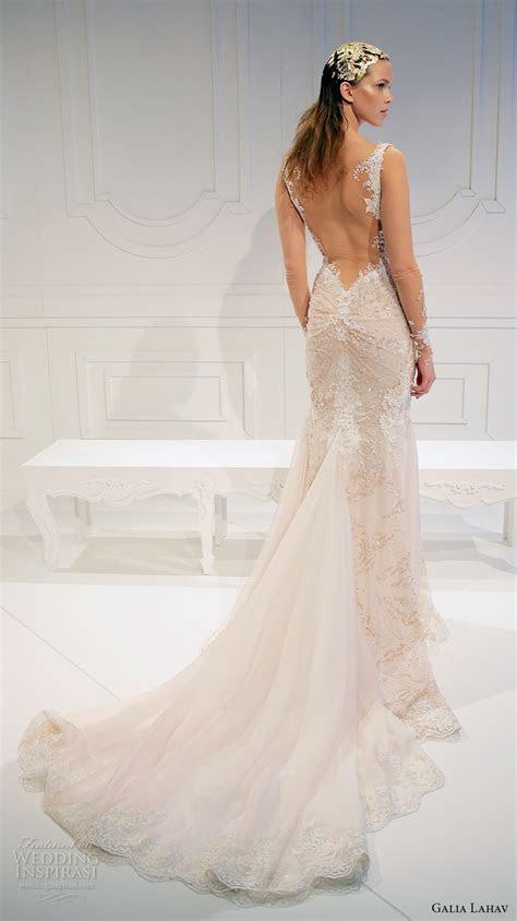 Galia Lahav Spring 2017 Wedding Dresses ? ?Le Secret Royal