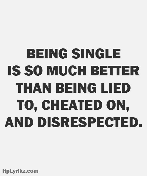 Quotes About Being Cheated On And Moving On Got Caught Quotes