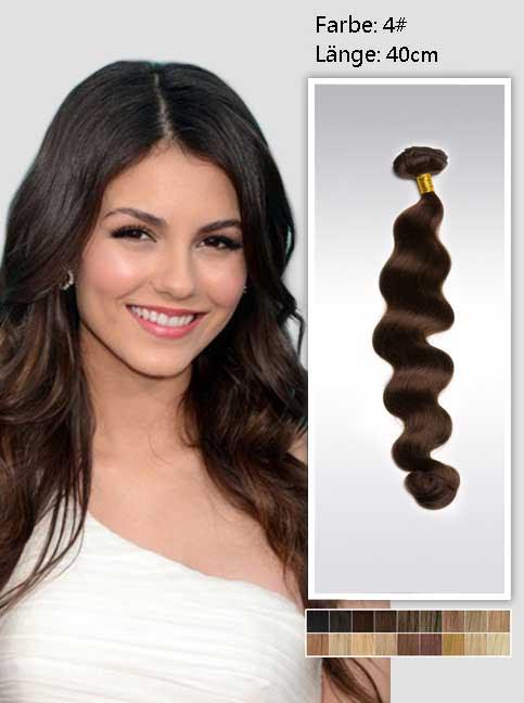 Selena Gomez Frisuren Zum Nachmachen Mit Anleitung Frisur Frisur