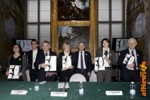 Salone Internazionale del Libro di Torino: accordo con Torino Comics, intesa con la Fiera del Libro per Ragazzi di Bologna