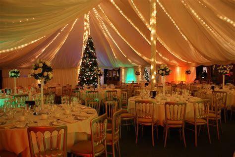 Wedding Receptions in Essex   Newland Hall, Chelmsford Essex