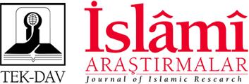 http://www.islamiarastirmalar.com/templates/default/images/tr/isav2-trans.png