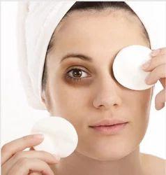 Under Eye Treatment in India