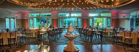 Affordable Wedding Venues   Visit Maine