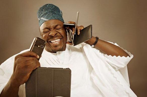 Image result for alibaba nigerian comedian
