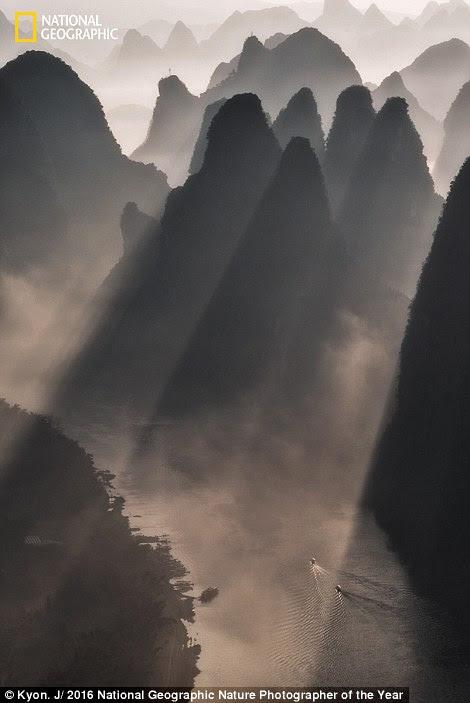 Resultado de imagen para sunbreak mountains