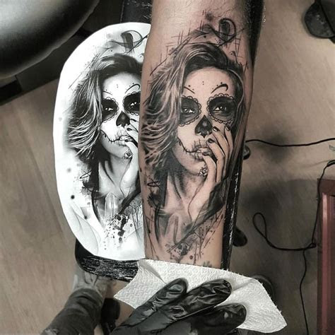 likes comments tattoo style attattoostyleclub