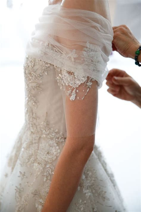 25  best ideas about Wedding dress buttons on Pinterest