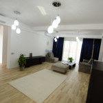 inchiriere apartament Sisesti www.olimob.ro33
