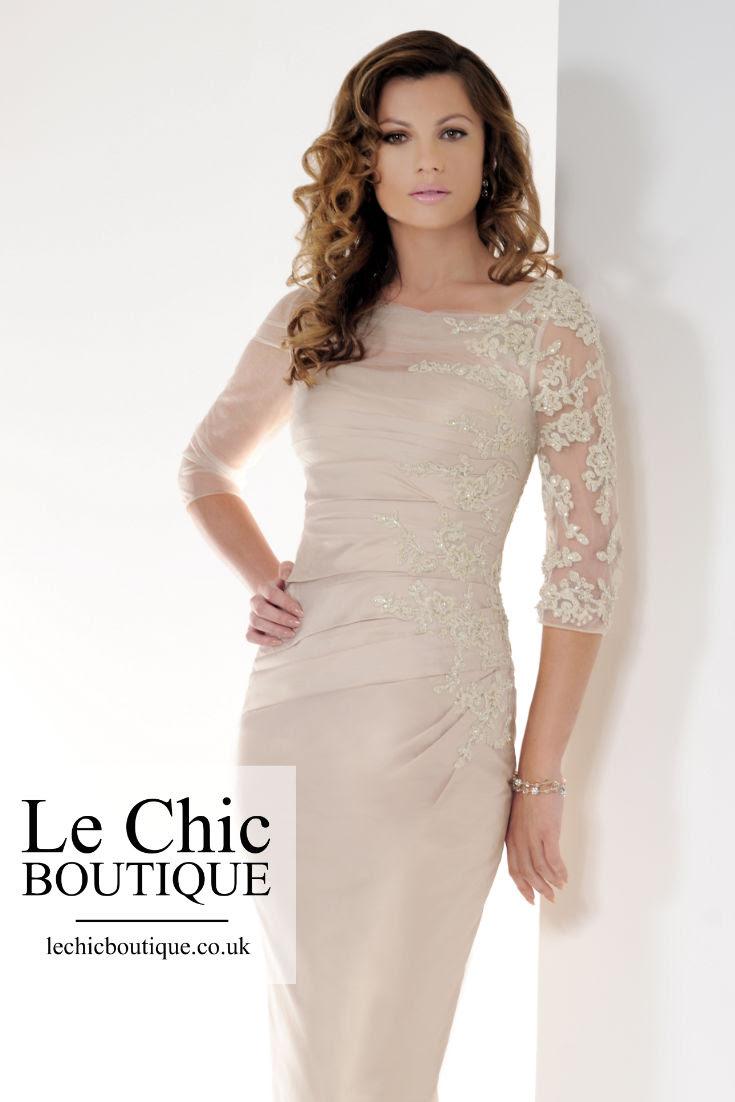 Irresistible - Le Chic Boutique - Irresistible - IR1275B Silver ...
