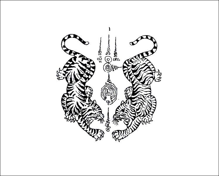 61 Buddhist Tattoos Meanings And Symbols Buddhist Symbols Tattoos