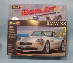 BMW kit