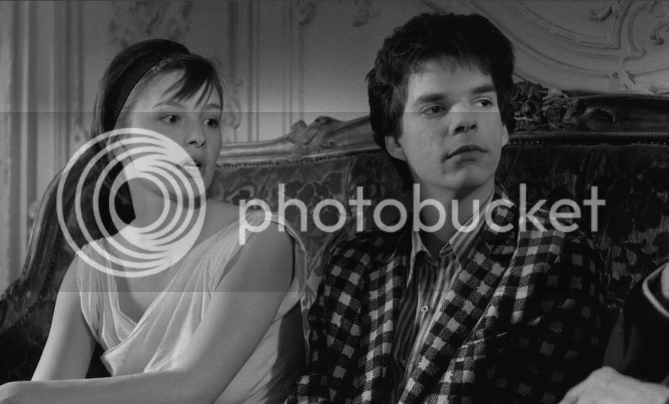 photo boy_meets_girl-6.jpg