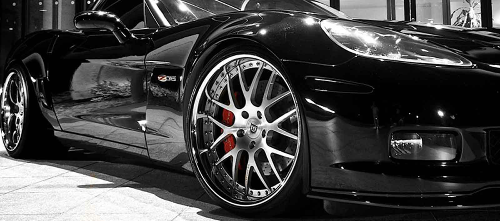 Wheels Rim Tire Brands Designer Wheel Manufacturers
