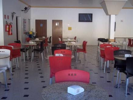 Resort Recanto do Teixeira All Inclusive Discount