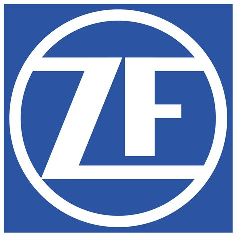 zf logo png transparent svg vector freebie supply