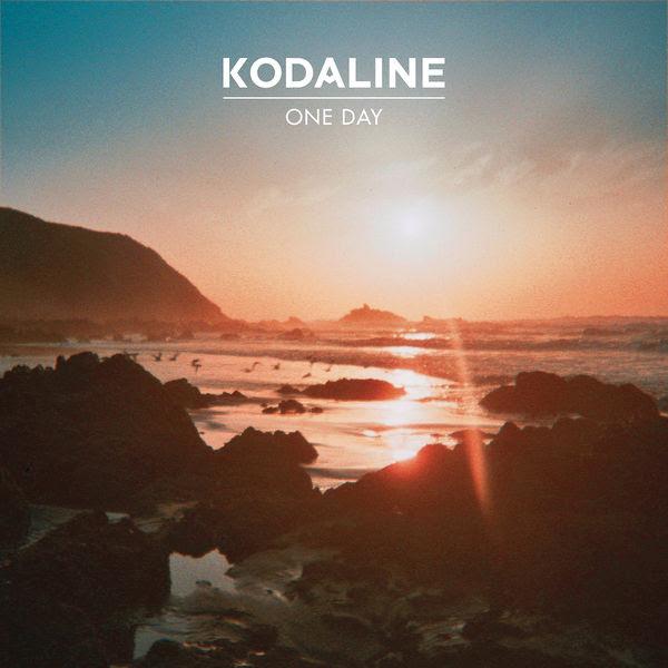 Download lagu kodaline one day mp3, mp4, video, 3gp.