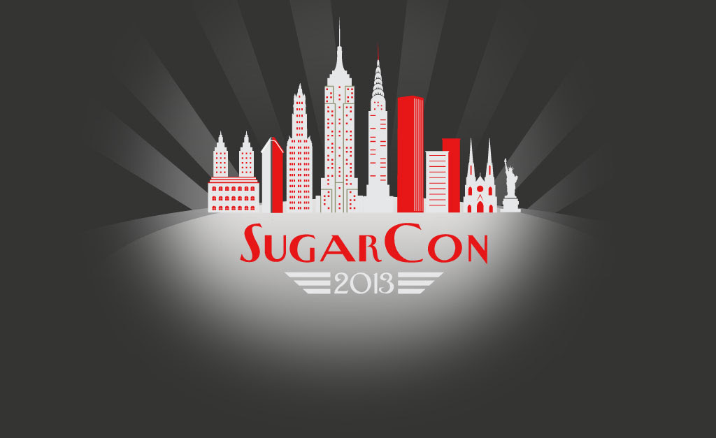 http://sugarcrm-online.s3.amazonaws.com/SugarCon2013/signuppage/background.jpg