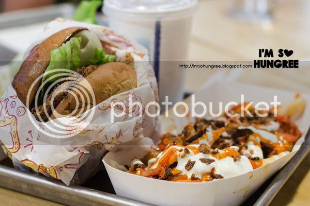 photo burger-theory-0926_zps2ew1od09.jpg
