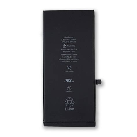 iphone   battery canadian cell parts