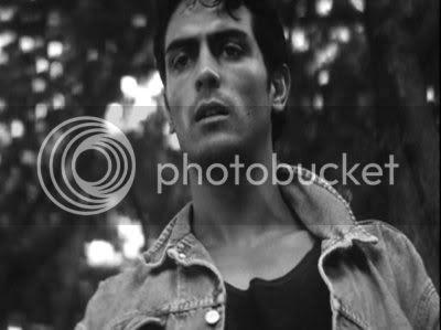 http://i298.photobucket.com/albums/mm253/blogspot_images/Moksha/PDVD_055.jpg