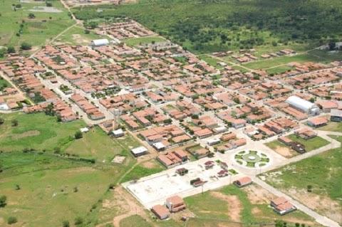 Prefeitura na Paraíba abre concurso com 43 vagas e salários de até R$ 10 mil