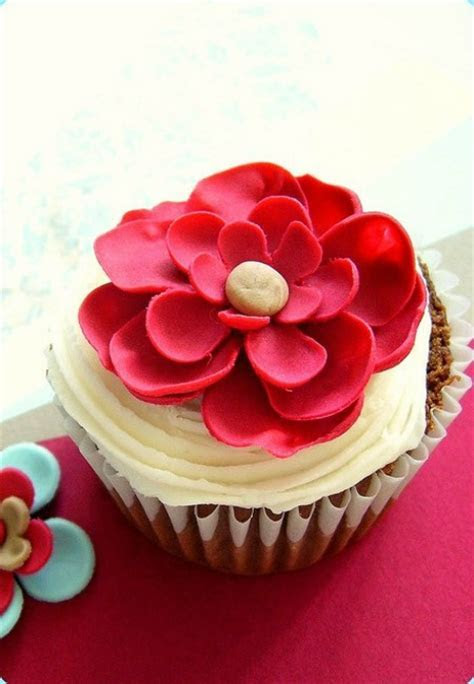 30  Cupcake Designs For You   Easyday