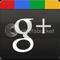 googleplus photo 5_zps098032b5.png