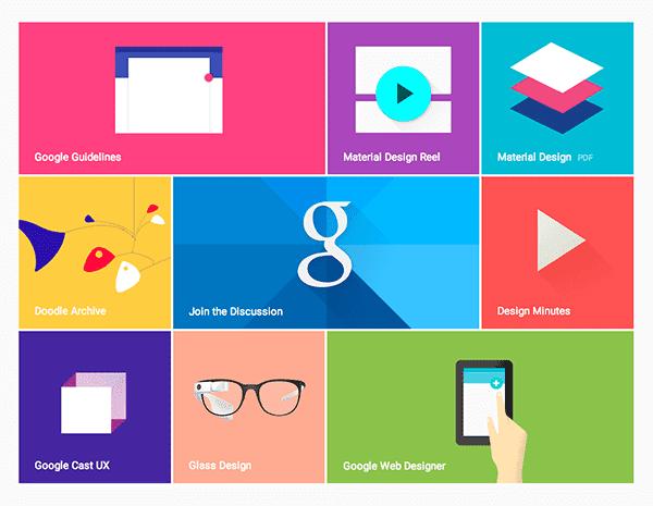 design-trends-2015-material-design
