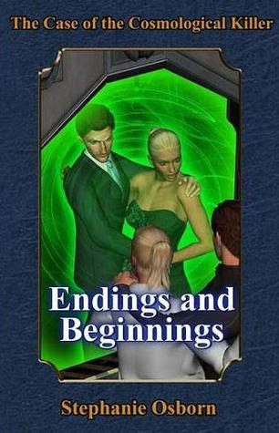 Ending and Beginnings