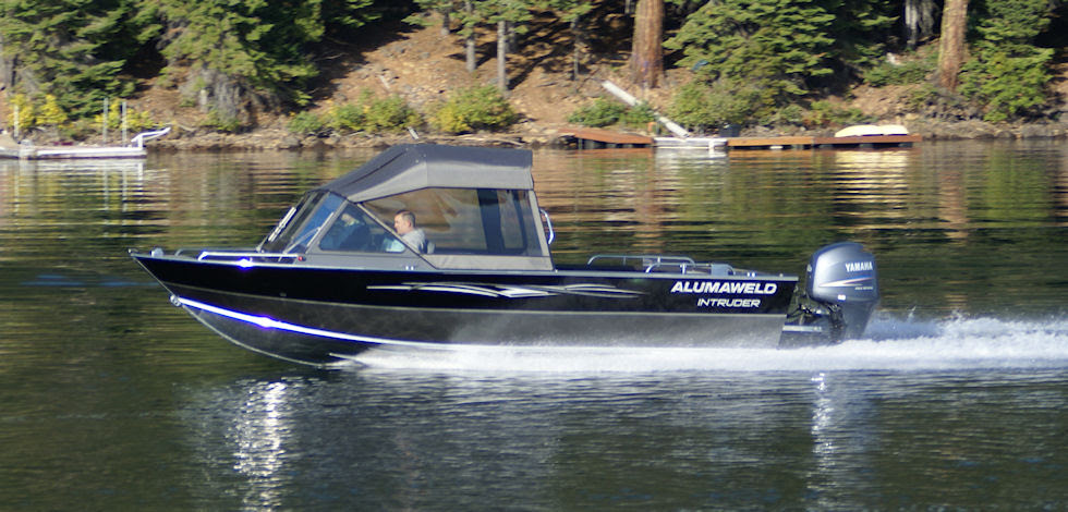 Aluminum Boats For Sale Bc >> Download Sailing Boat Plans 10 Ft Aluminum Boats For Sale In Bc