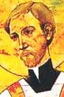 Melchor Grodziecki, Santo
