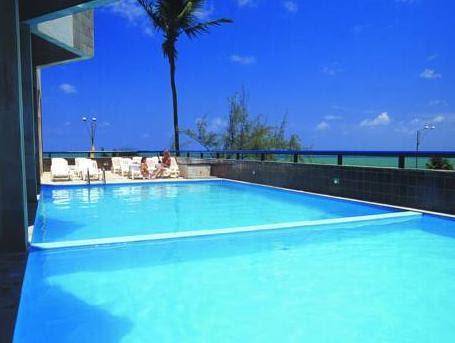 Price Grand Mercure Recife Boa Viagem