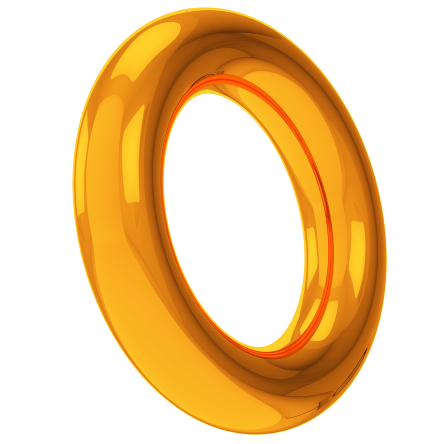 Jewelry ring PNG images free download