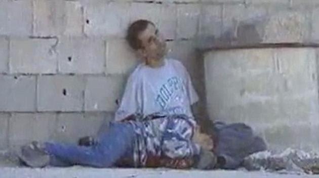 Η απολογία του Ισραήλ για ενα ρεπορτάζ που συγκλόνισε τον κόσμο - ΒΙΝΤΕΟ