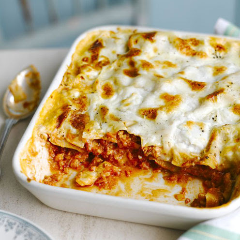 Turkey mince recipes: 8 mouthwateringly good dishes using ...