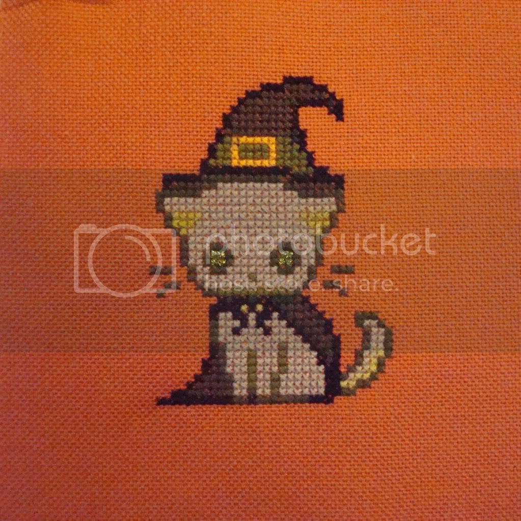 Carand88 Witchy Kitty photo DSC03411WitchyKitty.jpg