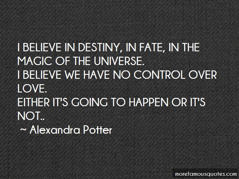 Fate And Destiny Love Quotes Top 10 Quotes About Fate And Destiny